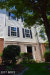 Photo of 14329 LEGEND GLEN CT, Gainesville, VA 20155 (MLS # PW9984195)