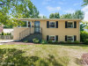 Photo of 4517 KINGSTON RD, Woodbridge, VA 22193 (MLS # PW9985769)