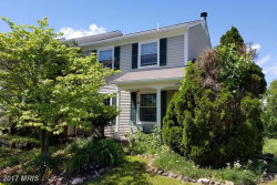 Photo of 10980 TOWER PL, Manassas, VA 20109 (MLS # PW9986782)