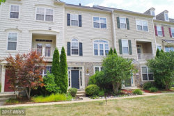 Photo of 747 COLLINGTON CT, Woodbridge, VA 22191 (MLS # PW9988397)
