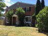 Photo of 14751 TAMARACK PL, Woodbridge, VA 22191 (MLS # PW9988638)