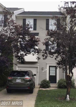 Photo of 11074 CLOVERTREE CT, Manassas, VA 20109 (MLS # PW9988748)