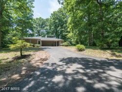 Photo of 6221 OCCOQUAN FOREST DR, Manassas, VA 20112 (MLS # PW9989336)