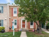 Photo of 12241 CINNAMON ST, Woodbridge, VA 22192 (MLS # PW9989523)