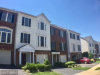 Photo of 8064 MONTOUR HEIGHTS DR, Gainesville, VA 20155 (MLS # PW9989756)