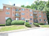 Photo of 1543 COLONIAL DR, Unit 102, Woodbridge, VA 22192 (MLS # PW9989839)