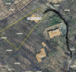 Photo of 19190 CARDINAL HEIGHTS RD, Triangle, VA 22172 (MLS # PW9992097)