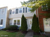 Photo of 7610 WEDGEWOOD DR, Manassas, VA 20109 (MLS # PW9995391)