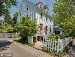Photo of 305 COMMERCE ST, Centreville, MD 21617 (MLS # QA10015487)