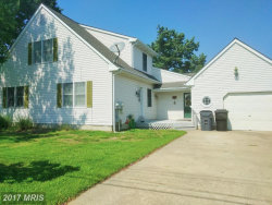 Photo of 916 LONG POINT RD, Grasonville, MD 21638 (MLS # QA10052169)