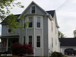 Photo of 501 CHESTERFIELD AVE, Centreville, MD 21617 (MLS # QA10059274)