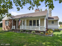 Photo of 717 CHURCH HILL RD, Centreville, MD 21617 (MLS # QA10072912)