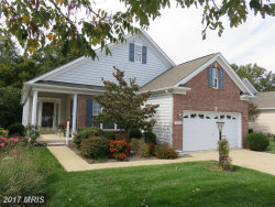 Photo of 215 OVERTURE WAY, Centreville, MD 21617 (MLS # QA10079380)