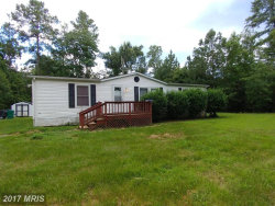 Photo of 39819 LADY BALTIMORE AVE, Leonardtown, MD 20650 (MLS # SM10016804)