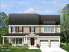 Photo of 45242 WOODHAVEN DR, California, MD 20619 (MLS # SM10024245)