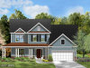 Photo of 45230 WOODHAVEN DR, California, MD 20619 (MLS # SM10029381)