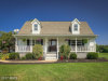 Photo of 21506 OUR DRIVE WAY, Leonardtown, MD 20650 (MLS # SM10046047)