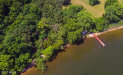 Photo of 19398 Heron Cove Ln, Lot A, Drayden, MD 20630 (MLS # SM9928516)