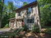 Photo of 23280 WHITE ELM CT, California, MD 20619 (MLS # SM9968013)