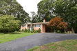 Photo of 38020 INDIAN CREEK DR, Charlotte Hall, MD 20622 (MLS # SM9983159)