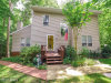 Photo of 44574 NAUTICAL WAY, California, MD 20619 (MLS # SM9983223)