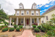 Photo of 23131 LANTANA LN, California, MD 20619 (MLS # SM9983847)