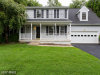 Photo of 10417 WISTERIA DR, Fredericksburg, VA 22408 (MLS # SP10032379)