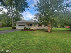 Photo of 824 SALEM DR, Fredericksburg, VA 22407 (MLS # SP10035956)