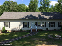 Photo of 14609 ANTLER RD, Fredericksburg, VA 22407 (MLS # SP10036115)