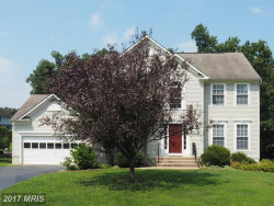 Photo of 3706 CARLYLE CT, Fredericksburg, VA 22408 (MLS # SP10036267)