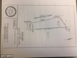 Photo of 14701 Rapidan Rd, Lot 1a, Fredericksburg, VA 22407 (MLS # SP10039866)