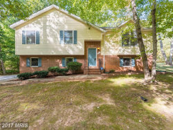 Photo of 13001 PLATOON DR, Spotsylvania, VA 22551 (MLS # SP10053415)