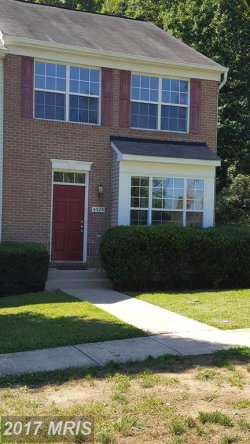 Photo of 4328 NORMANDY CT, Fredericksburg, VA 22408 (MLS # SP10053471)