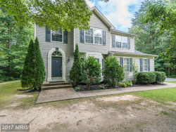 Photo of 11317 PINTAIL PT, Spotsylvania, VA 22553 (MLS # SP10058294)