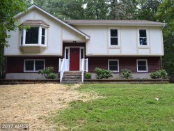 Photo of 12404 SICKLES LN, Spotsylvania, VA 22551 (MLS # SP10061272)