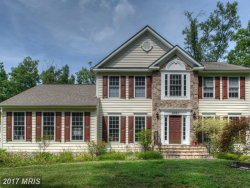 Photo of 8301 ALLIE CAT WAY, Spotsylvania, VA 22553 (MLS # SP10061588)