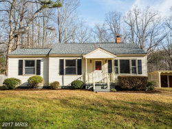 Photo of 7114 COURTHOUSE RD, Spotsylvania, VA 22551 (MLS # SP10061670)