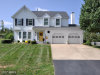 Photo of 11212 SPRINGFIELD DR, Fredericksburg, VA 22408 (MLS # SP10061881)