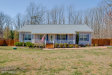 Photo of 12702 FLINTLOCK DR, Spotsylvania, VA 22551 (MLS # SP9010641)