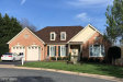 Photo of 10303 LEXINGTON CT, Fredericksburg, VA 22408 (MLS # SP9907345)