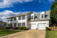Photo of 6712 LAKELAND WAY, Fredericksburg, VA 22407 (MLS # SP9910888)