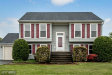 Photo of 7615 BRIXTON DR, Fredericksburg, VA 22407 (MLS # SP9926535)
