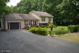 Photo of 15410 DRUMMERS LN, Orange, VA 22960 (MLS # SP9977229)