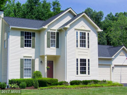 Photo of 416 OAKRIDGE DR, Stafford, VA 22556 (MLS # ST10010939)