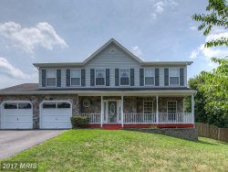 Photo of 3 JOSEPH CT, Stafford, VA 22556 (MLS # ST10011828)