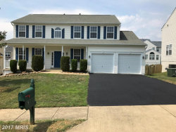 Photo of 5 MASTERS DR, Stafford, VA 22554 (MLS # ST10012708)