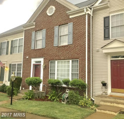 Photo of 103 SHANNON CT, Stafford, VA 22554 (MLS # ST10012786)
