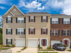 Photo of 121 COMPASS CV, Stafford, VA 22554 (MLS # ST10014025)