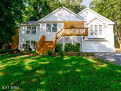 Photo of 2006 STATE ROOM DR, Stafford, VA 22554 (MLS # ST10034788)