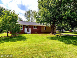 Photo of 1617 HARTWOOD RD, Fredericksburg, VA 22406 (MLS # ST10036456)